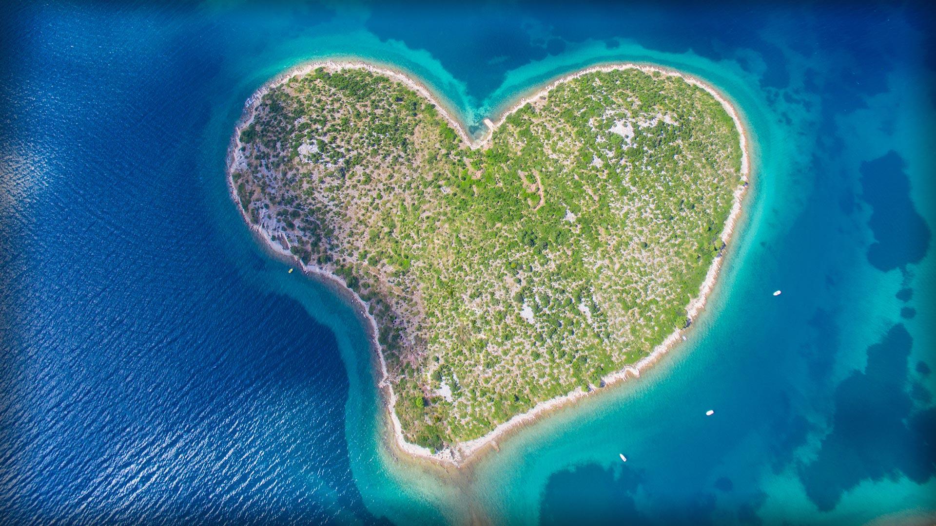 Incentives Kroatien Slider